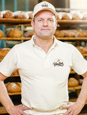 Harald Jetzinger